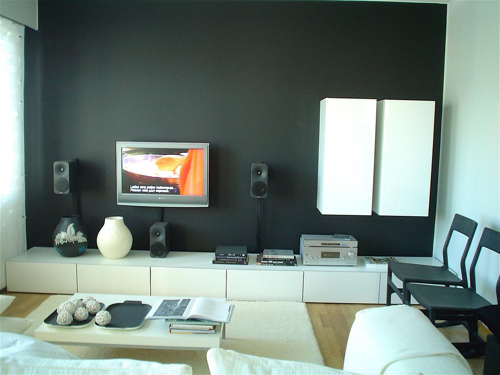 Interior design remodeling living room rodrigo quinones2 w 600 h