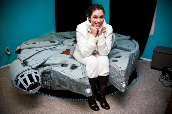 star-wars-bed4 « Home Gallery