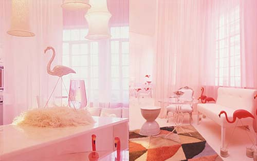 2010 Valentine Day Themes Ideas For Apartment Interior Home Gallery