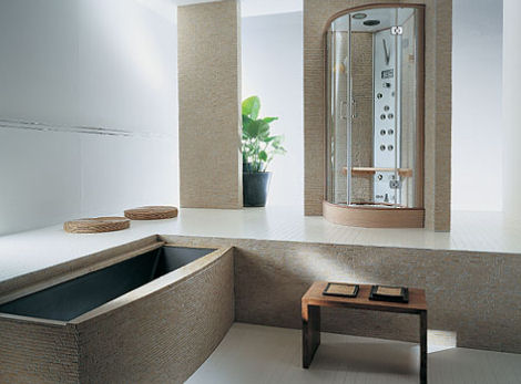 Bathroom designs ideas picture