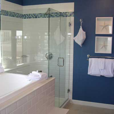 Renovating and remodeling your bathroom ideas home gallery for Ideas for bathroom renovation pictures