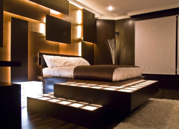 Perfect Modern Master Bedroom Design Ideas 577 x 415 · 52 kB · jpeg
