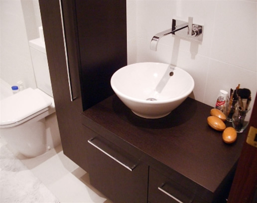 Tiny bathroom designs 2017